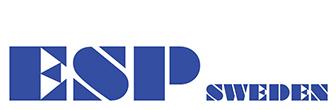 ESP Sweden